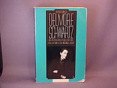 9780226742144: Selected Essays of Delmore Schwartz
