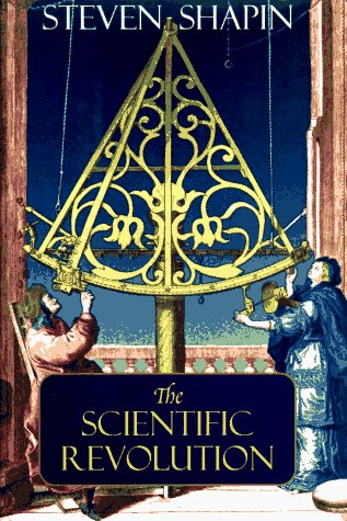 9780226750200: The Scientific Revolution