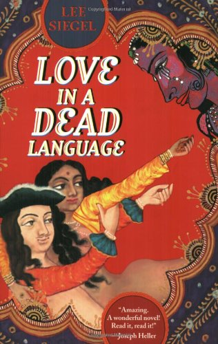 9780226756998: Love in a Dead Language