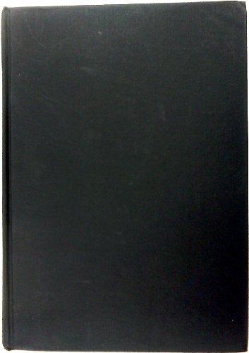 9780226760285: Serengeti, Dynamics of an Ecosystem