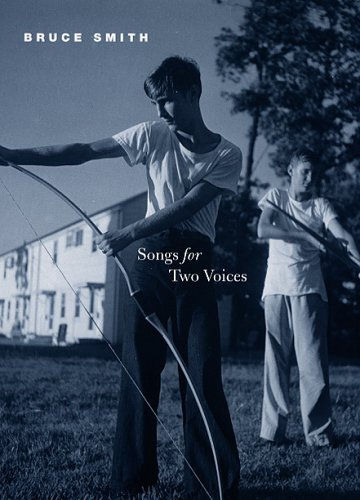 9780226764559: Songs for Two Voices (Phoenix Poets)