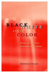9780226769790: Black, White, and in Color Essays on American Literature and Culture