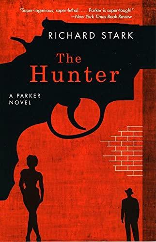9780226770994: The Hunter: A Parker Novel (Parker Novels)