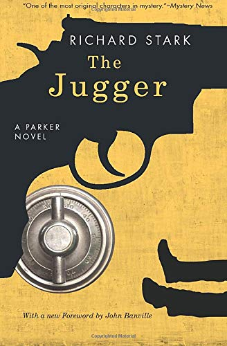 9780226771021: The Jugger: A Parker Novel (Parker 7)