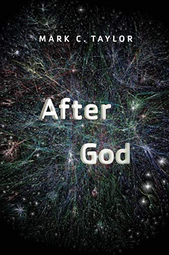 9780226791715: After God (Religion and Postmodernism)