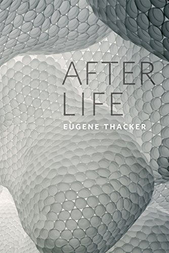 9780226793719: After Life