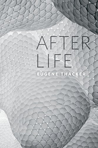 9780226793726: After Life