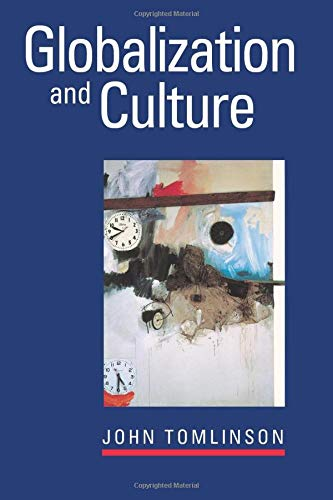 9780226807683: Globalization and Culture