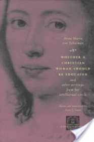 9780226850009: Whether a Christian Woman Should Be Educated and Other Writings from Her Intellectual Circle (Other Voice in Early Modern Europe)