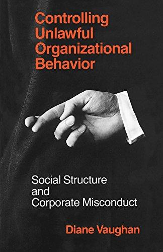 Organizational Behavior Books At Abebooks