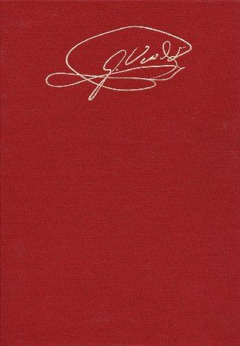 Messa da Requiem: Verdi, Giuseppe