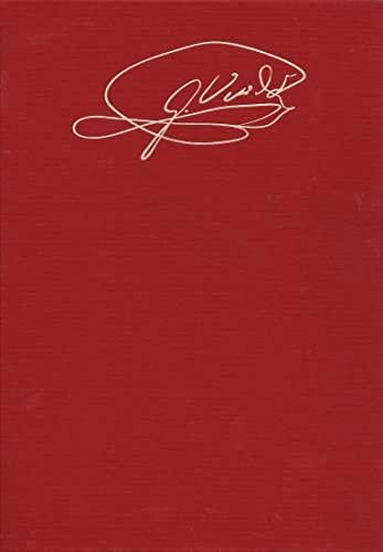 9780226853130: Il Trovatore: Drama in Four Acts by Salvadore Cammarano