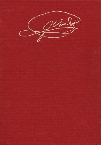 Alzira: Tragedia lirica in Three Acts: Salvadore Cammarano (The Works of Giuseppe Verdi, Series I: ...