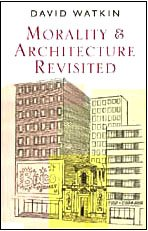 9780226874821: Morality & Architecture Revisited