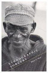 9780226893976: Ethnographic Sorcery
