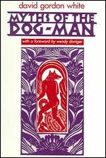 9780226895086: Myths of the Dog-Man