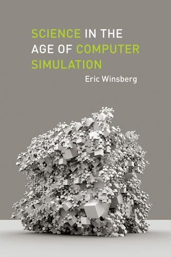 9780226902029: Science in the Age of Computer Simulation