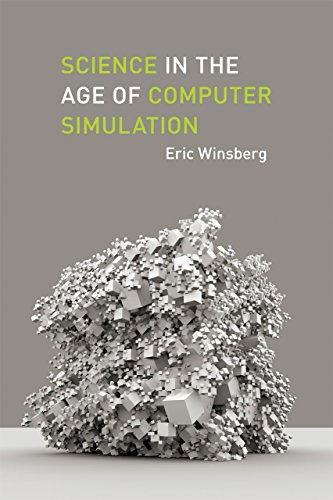 9780226902043: Science in the Age of Computer Simulation