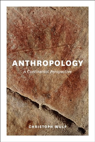 9780226925073: Anthropology: A Continental Perspective
