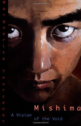 9780226965321: Mishima: A Vision of the Void