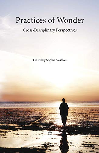 9780227173954: Practices of Wonder: Cross-Disciplinary Perspectives