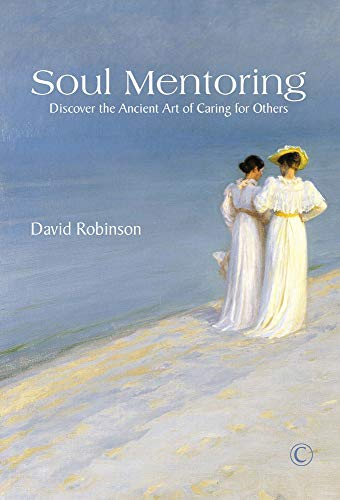 9780227175866: Soul Mentoring: Discover the Ancient Art of Caring for Others