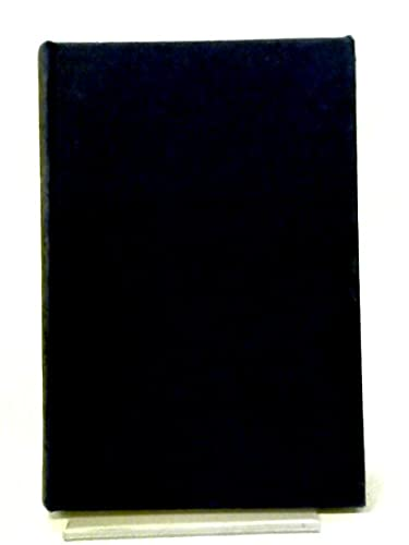 9780227676677: Letters of the Scattered Brotherhood