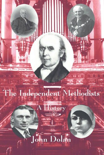 9780227679838: Independent Methodists: A History