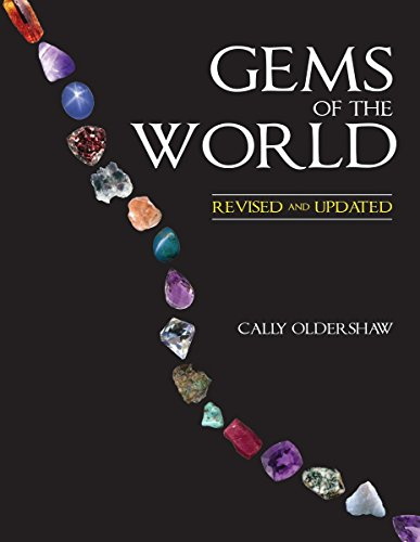 9780228100072: Gems of the World