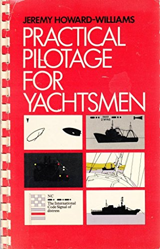 Practical Pilotage For Yachtsmen