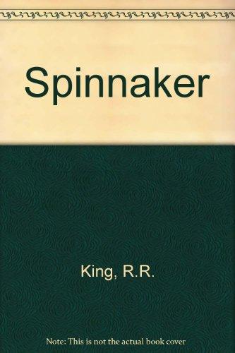 9780229116058: Spinnaker
