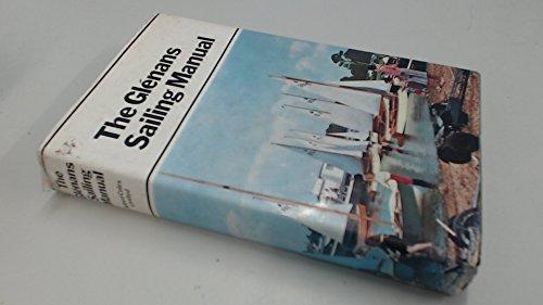 9780229642304: Glenans Sailing Manual