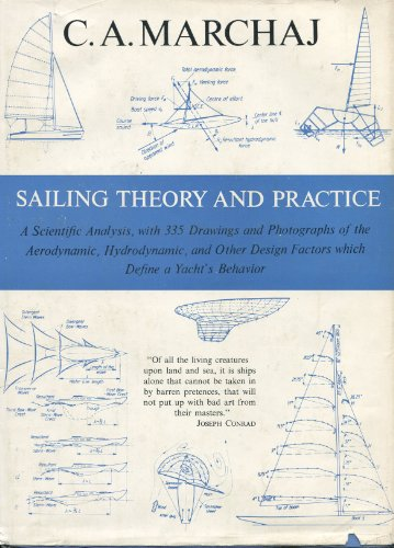 9780229642533: Sailing Theory and Practice