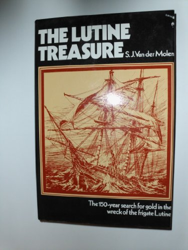 Lutine Treasure: Molen, S.J.Van Der