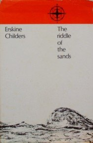 9780229986392: The Riddle of the Sands