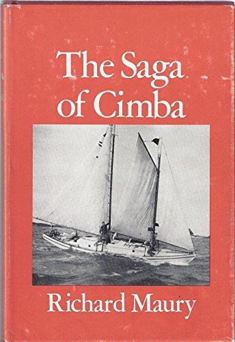 9780229986422: The Saga of