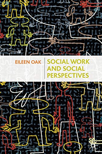 9780230004641: Social Work and Social Perspectives
