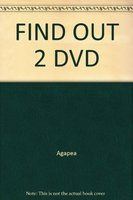9780230009578: FIND OUT 2 DVD