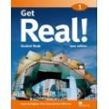 9780230010352: Get Real!: Student Book Pack 1