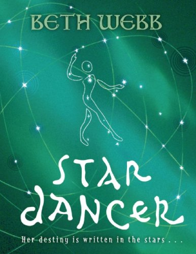 9780230013759: Star Dancer