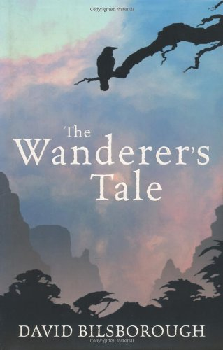 9780230014480: The Wanderer's Tale: Annals of Lindormyn 1