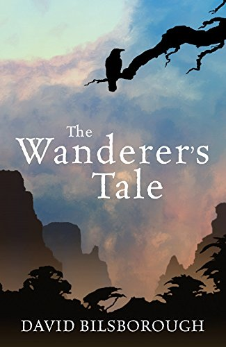 9780230014503: The Wanderer's Tale: Annals of Lindormyn 1 (The Annals of Lindormyn) (English Edition)