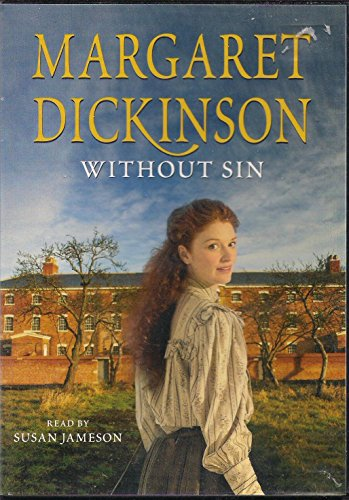 Without Sin: Margaret Dickinson