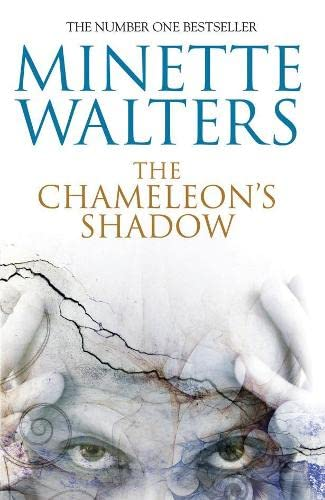 9780230015661: The Chameleon's Shadow