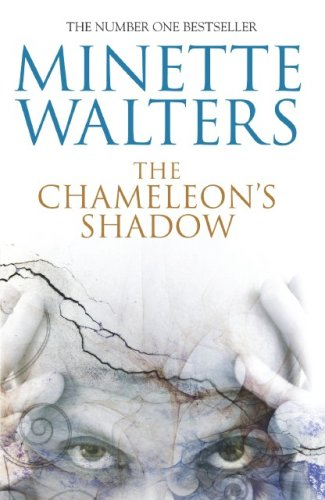 9780230016026: The Chameleon's Shadow