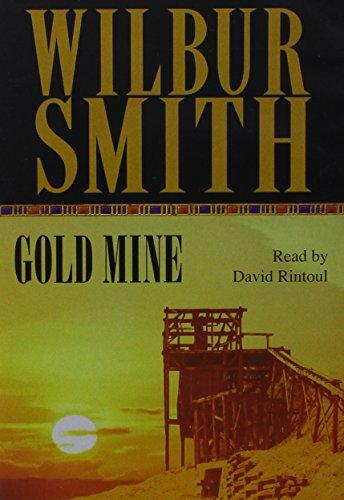 9780230016231: Gold Mine