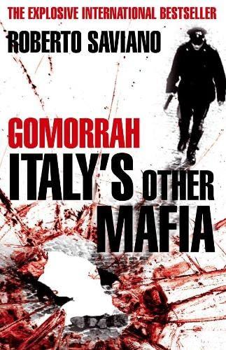 9780230017764: Gomorrah: Italy's Other Mafia
