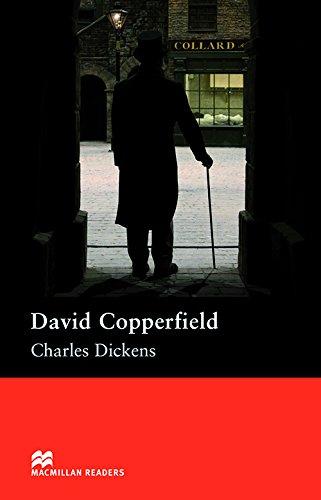 9780230026759: David Copperfield - Intermediate (Macmillan Reader)