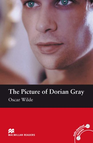 9780230029224: The Picture of Dorian Gray: Elementary Level (Macmillan Readers)