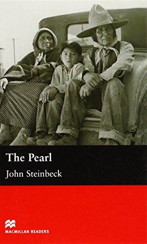 9780230031135: The Pearl - Intermediate